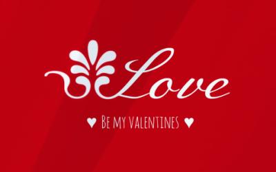 Προτάσεις Δώρων για τους Ερωτευμένους